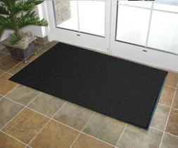 4' x 6' Door Mat Heavy Duty Business Entrance Entry Front Ou