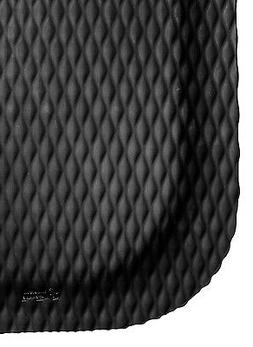 Andersen 422 Nitrile Rubber Hog Heaven Anti-Fatigue Mat with
