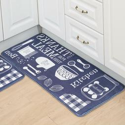Home Carpet Bathroom Mat Tea Table Door Entrance Mats Decor