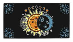 Housewarming Gifts for New Home Sun and Moon Eclipse Welcome