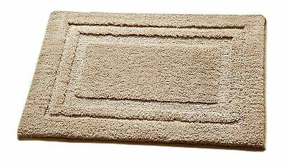 morden decor rug bathroom living room doormat