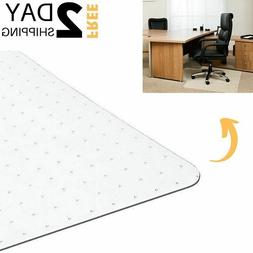 office computer desk chair mat for low