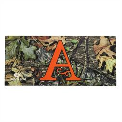 sassafras switch mat mossy oak monogram a
